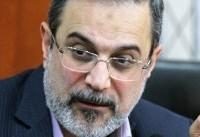 وزیر آموزش و پرورش: تعطیلات ۱۴ روزه زمستانی از امسال اجرایی میشود