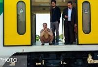 اطلاعیه مترو درپی حواشی رخ داده در زمان بروز نقص فنی قطار در