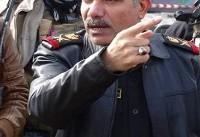 تکذیب گروگان گرفتن کارمندان کمیسیون انتخابات در کرکوک