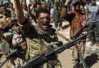 جدیدترین اخبار از تحولات میدانی در یمن/ انهدام هواپیمای جاسوسی سعودی توسط یمنی ها