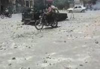 استاندار فارس کشته شدن یک نفر در کازرون را تایید کرد
