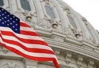 آمریکا ۵ ایرانی دیگر را تحریم کرد