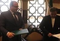دمشق از حضور شرکت های ایرانی دارای تجربه استقبال می کند