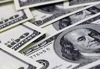 کدام کشورها بیشترین آسیب پذیری به افزایش ارزش دلار را دارند؟