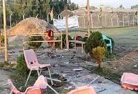 انفجار در استان ننگرهار۵۱ کشته و زخمی برجای گذاشت