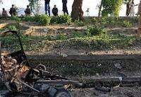 سازمان ملل حمله مرگبار به ورزشگاه جلالآباد افغانستان را محکوم کرد