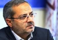 بسیاری از مطالب حادثه مدرسه غرب تهران واقعیت نداشت /کاهش۳۰ درصدی حوادث اردوهای دانشآموزی