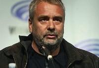 لوک بسون کارگردان مشهور سینمای فرانسه به تجاوز جنسی متهم شد