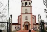 داعش حمله به کلیسا در چچن را بر عهده گرفت