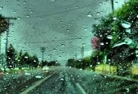 سامانه بارشی جدیدی وارد کشور میشود | تهران گرم میشود