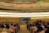 انتقال سفارت آمریکا به بیت المقدس اقدام علیه حقوق بین الملل است
