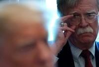 مجله آمریکایی: مراقب قاتل سریالی توافقات هستهای باشید او به خودی گل میزند