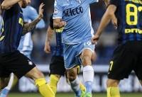 اینترمیلان پس از ۶ سال، سهمیه لیگ قهرمانان اروپا را کسب کرد