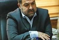 ۱۰ سال زمان برای شکستن شاخ «غول بدهی تهران»
