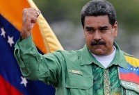 Maduro set to win second term as Venezuela slips further into economic crisis