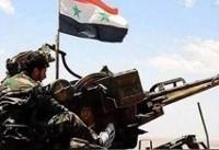 حمله تروریستها به ۷۹ مرکز پزشکی سوریه