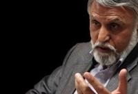 برای ایران حائز اهمیت است که مذاکره با اروپا در مدت زمان کوتاهی به نتیجه برسد