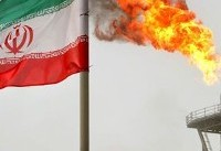 U.S. sees strong shared interests with EU on Iran concerns