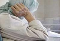 پیش بینی ریسک ابتلا به آلزایمر در زنان بر اساس تعداد بارداری