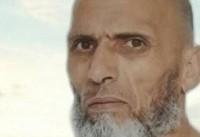 نخستین واکنشها به شهادت اسیر فلسطینی در زندان اشغالگران