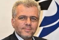 معاون وزیر ارتباطات: اختلالات اینترنت بهدلیل فیلترینگ تلگرام است