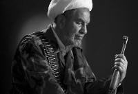 نماینده سابق ولی فقیه در استان آذربایجان غربی درگذشت
