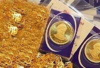 آخرین قیمت طلا،سکه و ارز در بازار امروز/ سکه ۱۵ هزار تومان گران شد/ یورو به ۷۴۱۵ تومان رسید