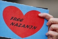 British woman jailed in Tehran back in court on new charge