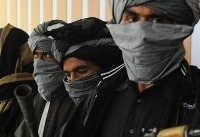 سفیر ایران در افغانستان تماس با طالبان را پذیرفت