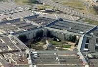 پنتاگون: هدف از تمرینهای نظامی چین میتواند حمله به آمریکا باشد