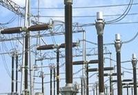 صادرات ۱۲۰ میلیون دلاری صنعت برق ایران به