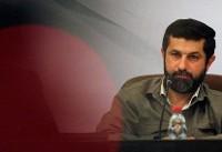 توافق هایی برای حضور نفت مسجدسلیمان در لیگ برتر انجام شد