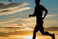 ورزشکاران چه نکاتی را باید در ماه رمضان رعایت کنند؟