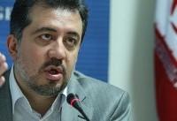 امیدواری تندگویان به رأی مثبت مجلس به اصلاح قانون منع بهکارگیری بازنشستگان