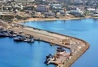 Chabahar, Choppy Port of Recall