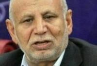 آخرین وضعیت فاز دوم طرح ۵۵۰ هزار هکتاری مقام معظم رهبری در خوزستان