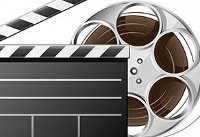 پروانه ساخت ۳ فیلم صادر شد