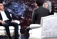 قصه جالب زوج پزشک نیکوکار در «ماه عسل»