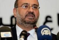 مرگ معارضان؛ اعتراف احمد طعمه به اشتباهات ائتلاف مخالفان