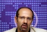 یک روزنامه نگار و طنزنویس به ۱۰ سال زندان و ممنوعیت از فعالیت رسانهای ...