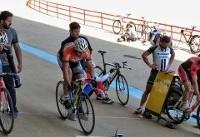 کنسلی اردوی دوچرخهسواری در هلند/ سرعتیها به مسابقات شرق آسیا میروند