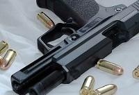 Why the Glock 21 and HK45 Are 2 of the Best .45 Caliber Guns on the Planet