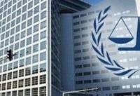 رژیم صهیونیستی فشار به دادگاه لاهه را آغاز کرد