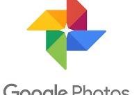 از قابلیت جدید برنامه گوگل فوتوز بهرهمند شوید