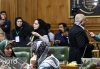 نرخ کرایه تاکسی ها برای اصلاح مجدد از دستور خارج شد