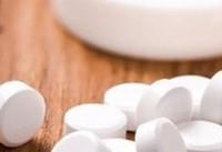 مصرف خودسرانه ریتالین بی خطر است؟