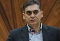 دولت اجازه فعالیت صرافیها را بدهد