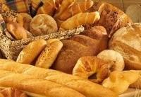 بررسی درخواست مجدد نانوایان برای افزایش قیمت نان