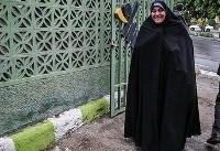 کدام چهرههای سیاسی مهمان افطاری محمدرضا عارف بودند؟ (عکس)