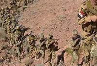 «دیدبان حقوق بشر» ارتش مصر را به تخریب خانههای ساکنان سینا متهم کرد